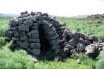 Sei km tra natura e storia nel Parco dell'Etna: nasce un sentiero di trekking archeologico