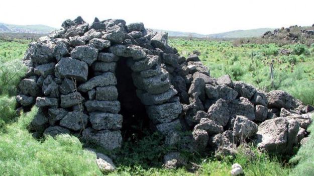 archeologia, natura, Trekking, Sicilia, Cultura