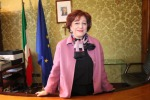 Vertice in prefettura a Palermo: potenziati i controlli al porto e a Punta Raisi