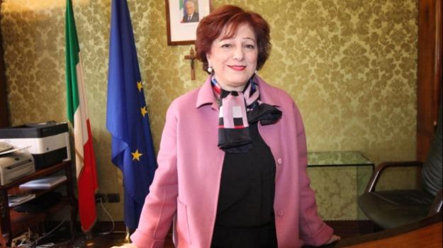 droga, Antonella De Miro, Francesca Di Gaudio, Palermo, Cronaca