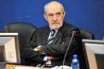 Libia, Biagini: non avrà un unico governo l'intervento militare è quasi inevitabile