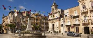 Dissesto finanziario ad Aragona, il sindaco incontra i cittadini