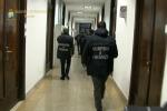 Tangenti, bufera sull'Anas: 19 arresti. Appalto in Sicilia, deputato indagato - Video
