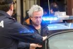 Svolta nel duplice omicidio di Falsomiele: fermati marito e moglie - Foto, video e nomi