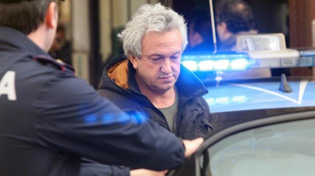indagini, psichiatra, suicidio, Palermo, Cronaca