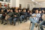Vigili urbani, assemblea sindacale a Palermo: dubbi sulla Ztl