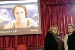 Alcamo, studenti in videoconferenza con astronoma in Cile