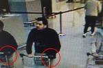 Bruxelles sotto attacco, esplosioni in aeroporto e metro: 34 morti e 130 feriti. Ricercato un terrorista
