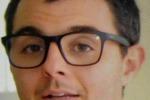 Castelvetrano, ansia per un giovane scomparso da 4 giorni
