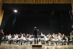Banda di Favignana si classifica prima a un concorso nazionale