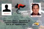 Operazione antimafia a Castellammare, si è rotto il muro del silenzio