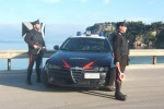 Caccia a Messina Denaro, cinque arresti a Castellammare: coinvolti imprenditori - Nomi e foto