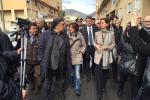 """Boldrini allo Zen 2 per l'ultima tappa palermitana: """"La politica punti sulle periferie"""""""