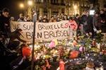 L'Isis colpisce nel cuore dell'Europa A Bruxelles 34 morti, caccia all'uomo