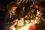 """Bruxelles, gli Usa strigliano l'Europa: """"Più impegno nella lotta all'Isis"""""""