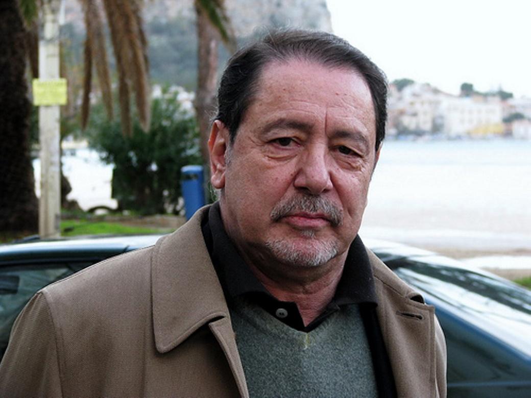 Gigi Burruano, morto attore palermitano zio di Lo Cascio