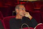 """Teatro, a Siracusa Cerciello terzo regista di """"Fedra"""""""