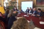 Artigiani e commercianti insieme: a Palermo nasce Cassaro Alto