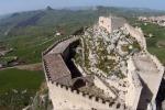 Il castello di Mussomeli sarà messo in sicurezza, la Regione finanzia il progetto