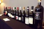Una Wine Pass per conoscere il vino e il territorio del Cerasuolo di Vittoria
