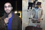 Arrestato il reporter Cheffou, è il terrorista col cappello
