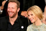 Chris Martin: la solitudine dopo l'addio a Gwyneth - Foto