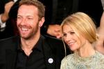 Chris Martin: la solitudine dopo l'addio a Gwyneth - Foto