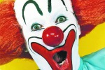 Marsala, arrivano i clown per i piccoli pazienti