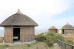 Firmata la convenzione, Cefalù riavrà il Club Med: sì ai lavori per il nuovo villaggio
