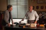 Il commissario Montalbano, record di ascolti per la seconda puntata: ecco gli scatti - Foto