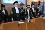 Corte dei Conti: in Sicilia troppi incarichi e consulenze