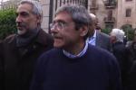 Mafia, processo D'Alì: Cuffaro e Pisanu deporranno al nuovo processo di Palermo