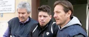 Dario Nicolicchia
