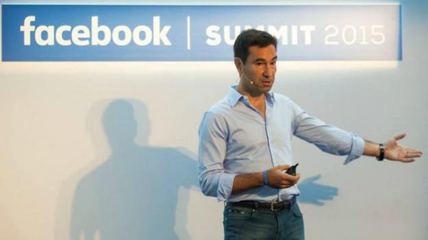 america latina, arresto vicepresidente facebook, Brasile, facebook america latina, whatsapp, Sicilia, Mondo