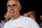 Don Palmiro Prisutto resta parroco della matrice di Augusta