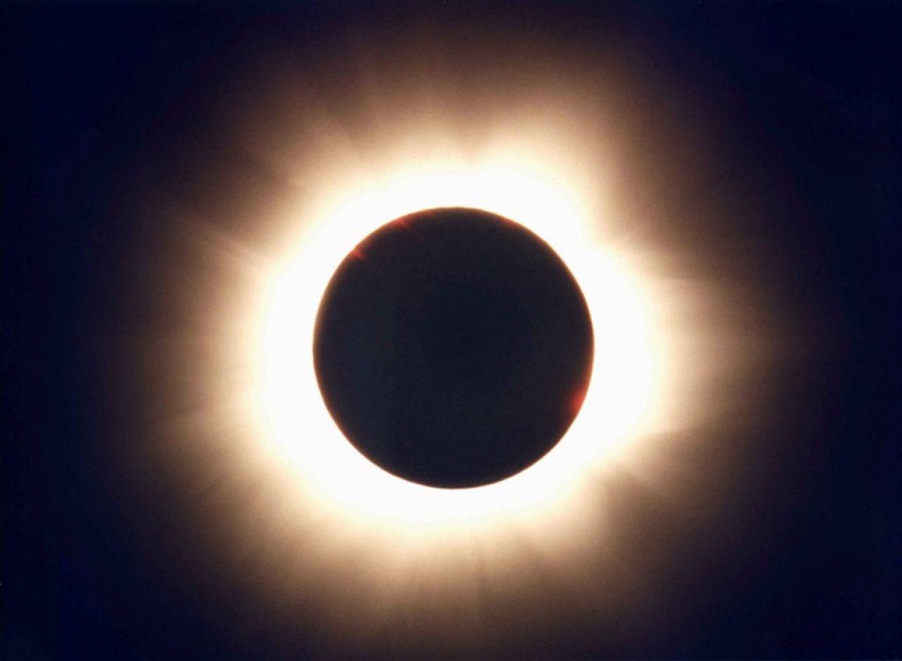 il sito di appuntamenti solari Ashley siti di incontri