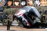 Strage del bus delle studentesse Erasmus, giudice archivia l'inchiesta