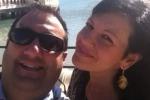 Profilattici, vibratori e massaggi: i segreti del poliziotto e della moglie