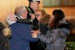 Libia, i due ostaggi sono di nuovo in Italia: calci e senza cibo, ci siamo liberati da soli