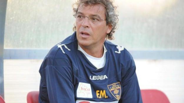 Akragas, catania, Lega Pro, Catania, Qui Catania