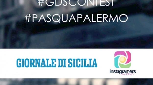 instagram, Sicilia, Società