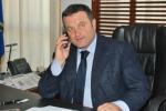 Porto di Balestrate, agli arresti il presidente Moscherini