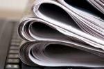 Caltanissetta, festeggiati i 70 anni dell'associazione della stampa