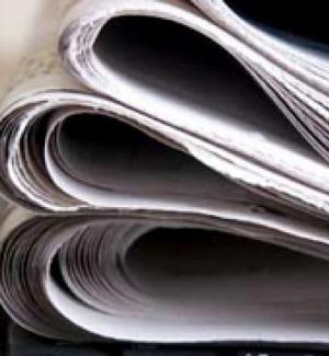 Giornale di Sicilia, nell'edizione del lunedì più sport per voi