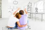 Crescita dei mutui in Sicilia, in aumento gli under 35 che richiedono un prestito