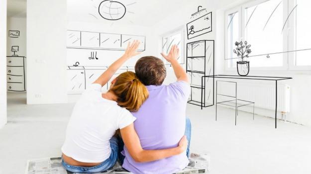 casa, comprare casa, la guida, leasing immobiliare, Sicilia, Economia