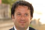 Ars, Forza Italia: su ufficio di presidenza pronti al dialogo