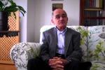 Mafia, l'ex magistrato Di Lello: «I boss non cercano più i politici, agganciano gli imprenditori»