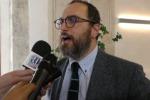 Ztl a Palermo, incontro per stabilire le modalità dei rimborsi dei pass