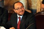 Non diffamò Cuffaro, confermata l'assoluzione per Giusto Catania